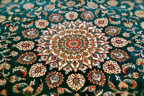 Turkish Carpet Patterns by Oriental Rug Cleaning Experts Wellington Lake Worth