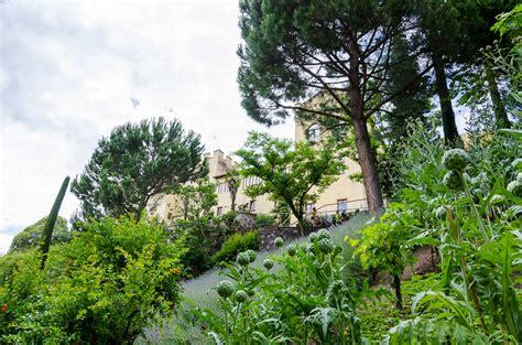 Bilder Von Gärten G 195 164 Rten Schloss Trauttmansdorff Wandern S 252 Dtirol Bis