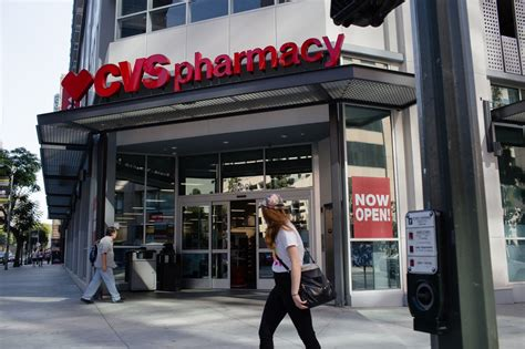 aetna pharmacy help desk pharmacy giant cvs is close to a deal with aetna the