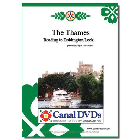 thames lock reading canaldvds the river thames reading to teddington lock