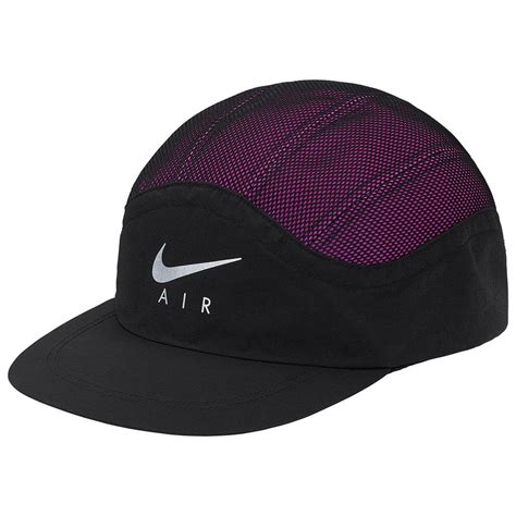 supreme hats supreme nike trail running hat pink