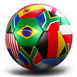 7 7 no goal for world cup in united states home of the