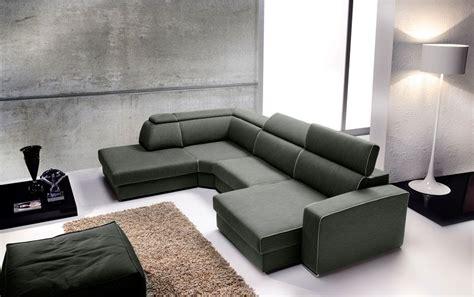 divani napoli divani napoli divani moderni napoli