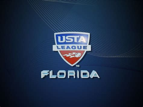 usta sections schmidt computer ratings usta league florida section