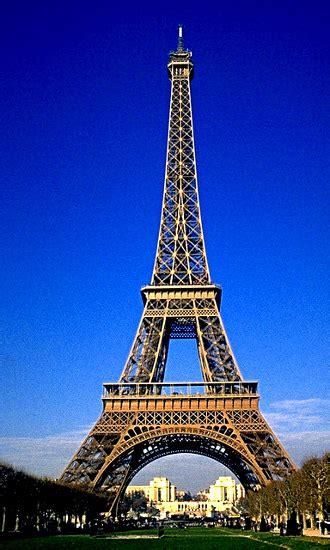 imagenes gratis torre eiffel la torre eiffel manuelaula