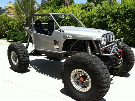 jeep rock buggy sxor rock buggy for sale pirate4x4 com 4x4 and