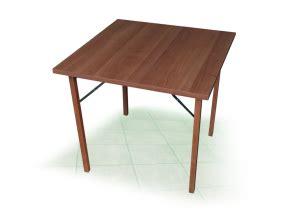 tavoli da gioco pieghevoli tavoli da gioco pieghevoli ricci biliardi