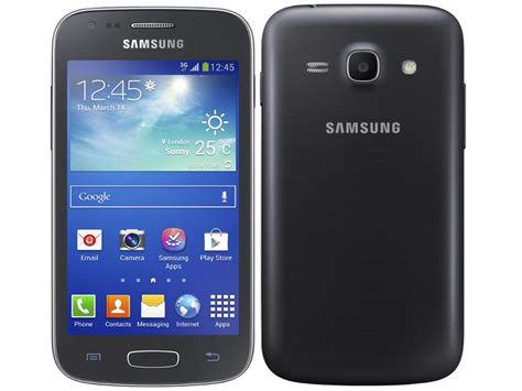 Harga Samsung Ace 3 S7275r samsung galaxy ace 3 price review specifications pros cons