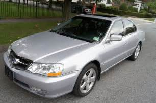 2002 Acura Tl S 2002 Acura Tl Pictures Cargurus