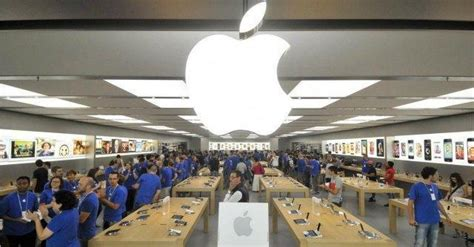 axa mps assicurazioni sede legale apple italia sede legale apple verser 224 al fisco 318