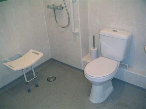 convert bathroom into wet room mobility wet rooms apollo design