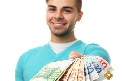 chiudere il conto in come chiudere conto deposito chebanca procedura e condizioni