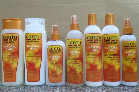 natural hair products cantu shea butter natural hair products ebay