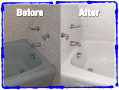how to reface a bathtub resurfacing bathtubs cost reversadermcream com
