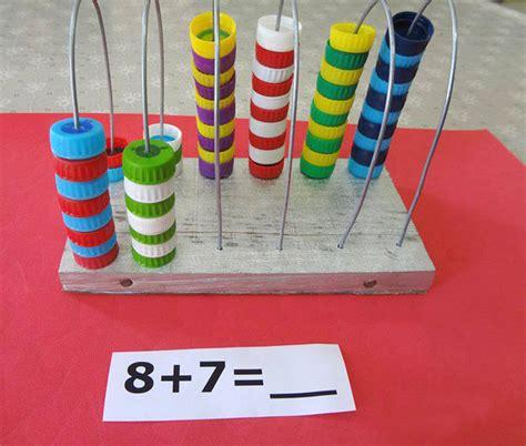 tapas de juegos manualidades recicladas juegos con tapas de pl 225 stico de pl 225 stico tapas y pl 225 stico