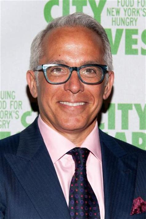 geoffrey zakarian geoffrey zakarian drops out of donald trump s new hotel