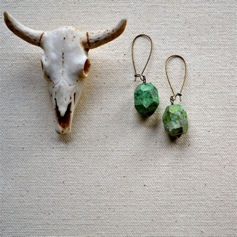Handmade Jewelry Portland - handmade jewelry portland oregon 28 images handmade