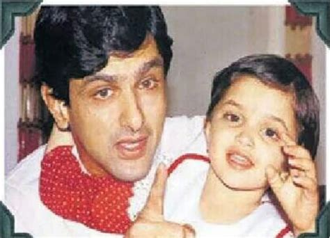 deepika padukone father name this throwback image of deepika padukone as a kid with her