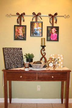 what to use to hang pictures how to hang kick stand picture frames that no hooks