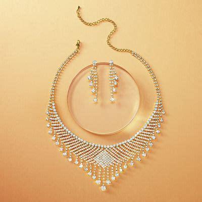 Camella Set jewelry set ashro