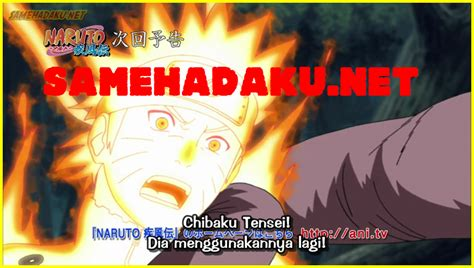 film naruto sub indo mp4 download naruto shippuden 299 episode subtitle indonesia