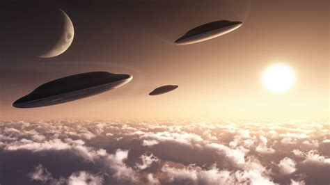 U F O ufo 1920x1080 wallpapers 1920x1080 wallpapers pictures