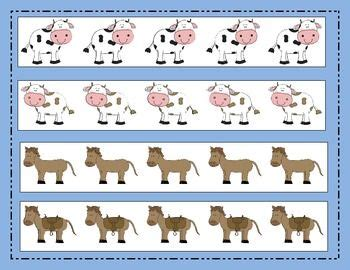 Number 82 And 9958 11 best farm theme designs images on farm animals farms and farm theme