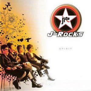 download mp3 album padi band download mp3 album j rocks spirit 2007 koleksi musik