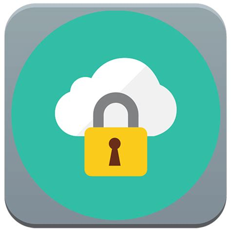Torguard Gift Card - torguard vpn amazon co uk appstore for android