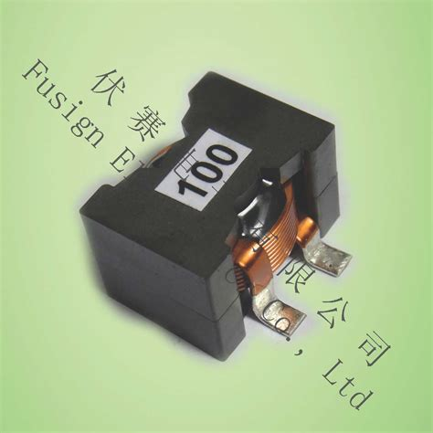 inductor transformer is inductor a transformer 28 images high current inductor transformer inductor coil ferrite