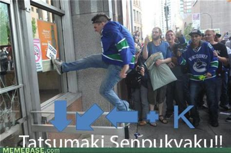 Vancouver Riot Kiss Meme - image 137598 2011 vancouver stanley cup riot know