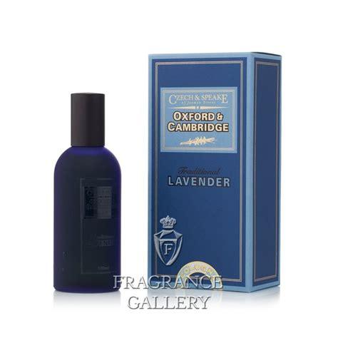 Cologne 100 Ml speake oxford cambridge cologne spray 100 ml