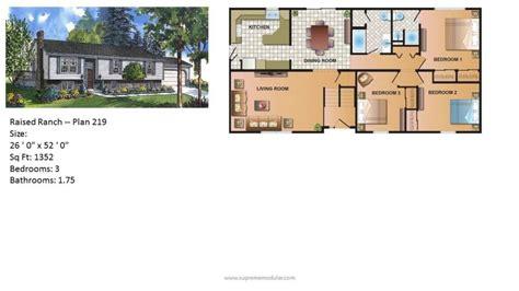 small 3 bedroom floor plans