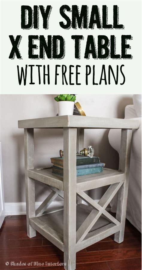 Ikea Organization Hacks Best 25 Bedside Table Organization Ideas On Pinterest
