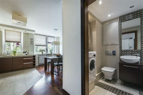 bathroom kitchen contractors regional directory