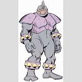 Rhino Spider Man Comics | 500 x 919 jpeg 102kB