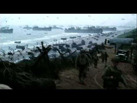 situs film perang dunia 2 saving private ryan film perang wordpress
