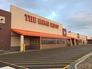 the home depot in council bluffs ia 51503