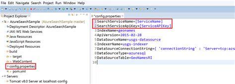 compress pdf file using java java에서 azure search 시작 microsoft docs