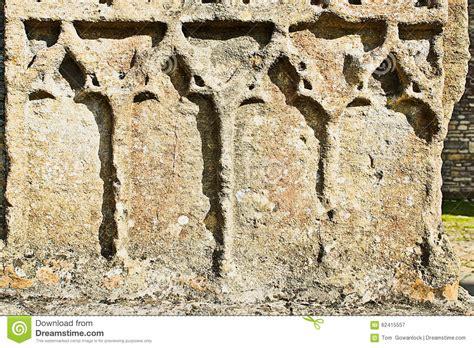 pattern of english building stone pattern stock photo image 62415557