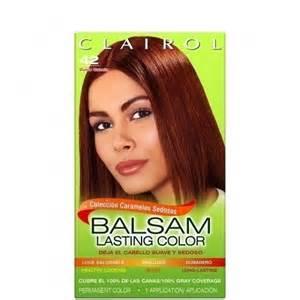 clairol hair color pin clairol hair color brown shades on