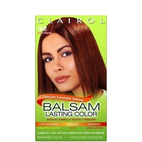 clairol colors clairol hair color clairol hair color 28 images clairol