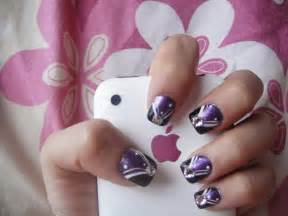 fun nail designs pccala