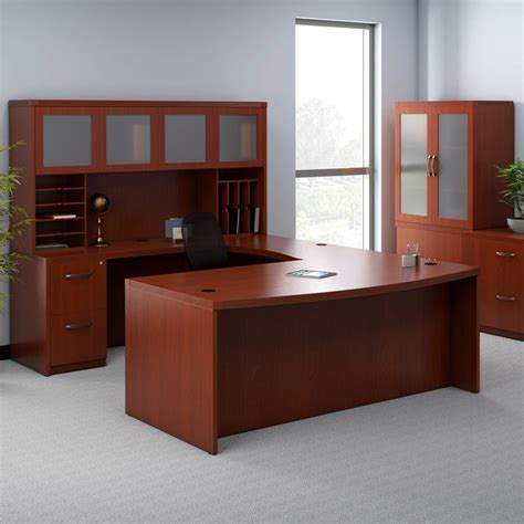 Related Keywords Suggestions For Office Furniture Aberdeen Discount Office Furniture Chicago