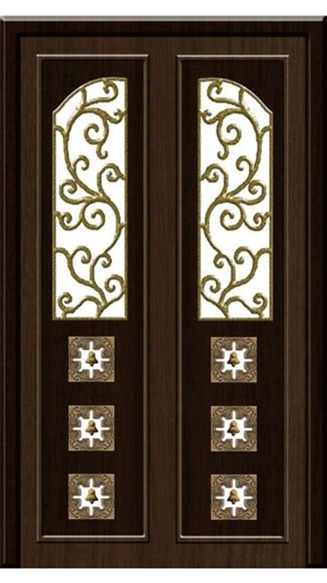 Modern Pooja Room Door Designs - modern pooja doors google search puja room pinterest modern search and doors