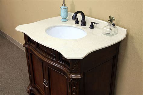 34 189 bellaterra home bathroom vanity 202016a s