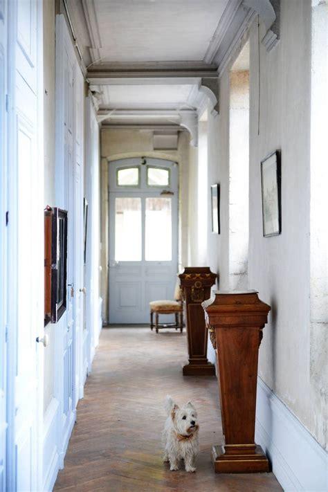decoration interieur maison de maitre decoration interieur maison de maitre