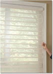 Window Blinds Gold Coast - 1000 images about roller blinds on pinterest hunter douglas modern blinds and window