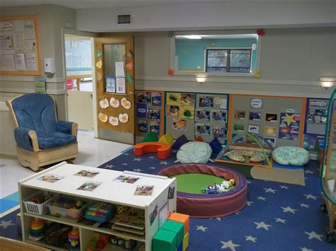 infant room daycare kindercare at somerset daycare preschool early education in somerset nj kindercare