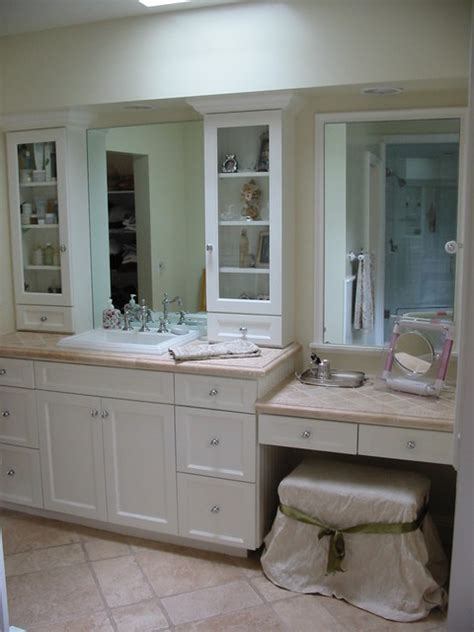 bathroom designs with dressing area master bathroom remodel dressing area tarzana ca